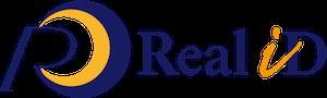 RID_Reborn